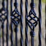 Najnowsze ogrodzenia dla budynku ma istotność na zabezpieczenie