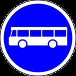 Odjazdy własnym transportem czy w takim przypadku zyskowna wybór.